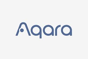 Aquara